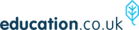 education.co.uk logo